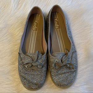 Keds Women's Size 10 Shoes